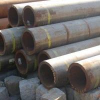 供应龙岩螺旋钢管\\龙岩厚壁钢管龙岩螺旋钢管龙岩厚壁钢管