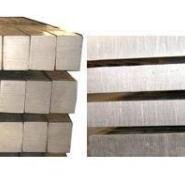 1050A变形铝合金图片