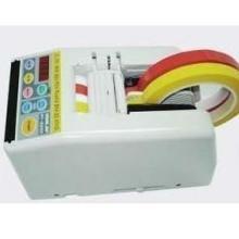 供应胶纸机厂家胶纸机生产供应商胶纸机批发自动胶纸机M1000