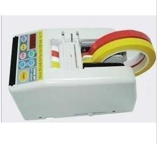 RT500胶纸机图片