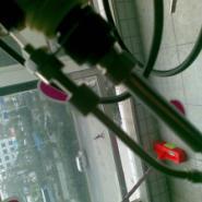 沙井自动出锡机图片