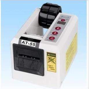 锂电子池专用胶带切割机图片