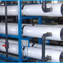 供应回收酸洗废液中重金属盐和无机酸图片