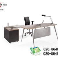 供应板式办公家具