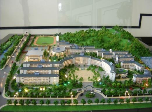 供应广州工业模型制作,工业模型定制加工,广州工业模型,工业模型哪家好