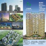 广东商业模型,广东建筑模型设计,广东建筑模型设计厂家