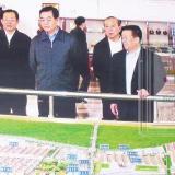 供应广州模型沙盘制作