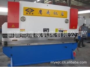 供应QC11Y剪板机东北三省生产厂家厂价直销报价 售后维修 质量保障 剪板机批发