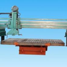 供应大理石加工机械
