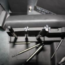 供应金刚石涂层刀具