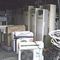 供应成都空调回收13348826878批发