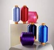供应高效吸附过滤针刺无纺布/回收空气过滤布批发