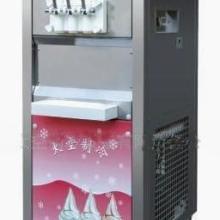 供应风靡全国的可乐猫冰淇淋机,北京冰淇淋机公司,冰淇淋机的价格批发