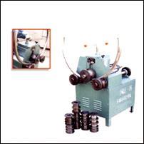 供应75NC自动液压弯管机制造商图片