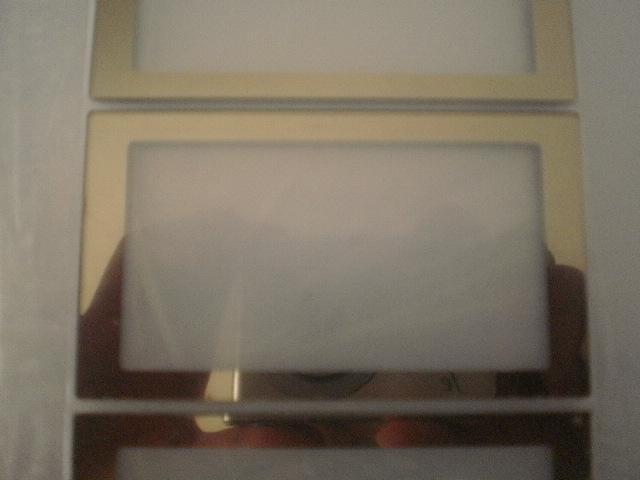 我厂专业生产供应优质耐磨环保防水防火耐高温PMMA亚克力镜片