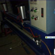 供应特厚化纤面料接布机,特厚化纤面料接布机生产厂家
