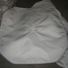 供应丙纶工业滤布