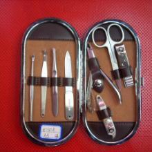供应韩国指甲刀