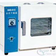 供应202-0恒温干燥箱推荐,202-0电热干燥箱,202-0