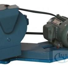 供应175型圆盘粉碎机,小型粉碎机,圆盘粉碎机