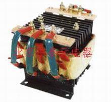 供应BP8全系列频敏电阻器-北京中泰元