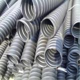 供应预应力塑料波纹管,混凝土预应力波纹管厂家鑫力国标品质