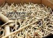 三角铜高价回收公司回收热线13580994351