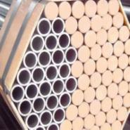 供应久立不锈钢工业管316L不锈钢管天津经销商