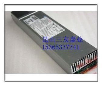 EFRP-3400维修图片/EFRP-3400维修样板图 (3)