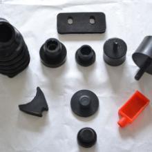 供应青岛密封橡胶圈制造商,青岛密封橡胶圈厂家,青岛密封橡胶圈价格图片