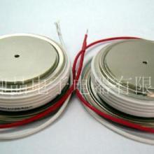 【厂家直销】㊣柳晶牌快速晶闸管Y65KKE,快速可控硅Y65