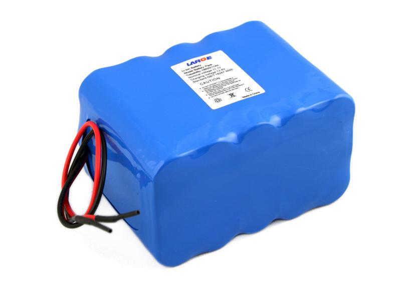 大容量锂电池组_大容量锂电池组供货商图片