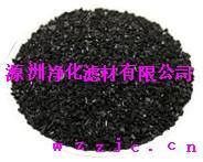 供应家用除味活性炭