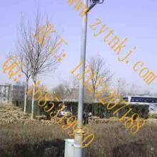 供应高杆灯生产基地照明器材高杆灯公司高杆灯批发
