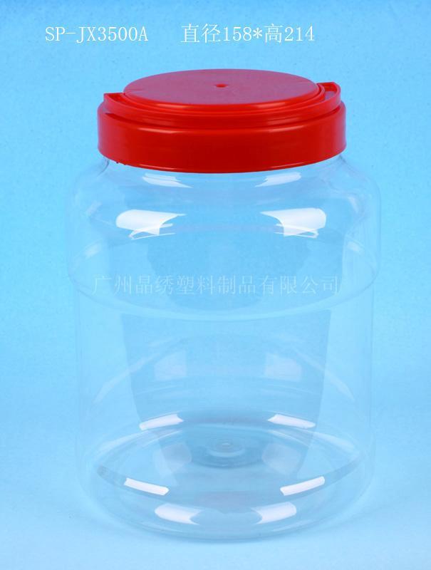 广州/米粉塑料瓶图片