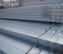 20号无缝钢管价格+高强度+冷轧无缝钢管高强度冷轧无缝钢管