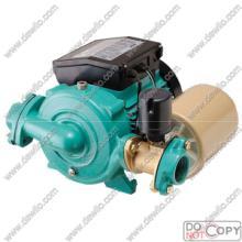 供应佛山顺德代理德威乐水泵 威乐增压泵PB-250SEA