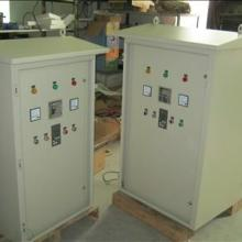供应油田抽油机变频器