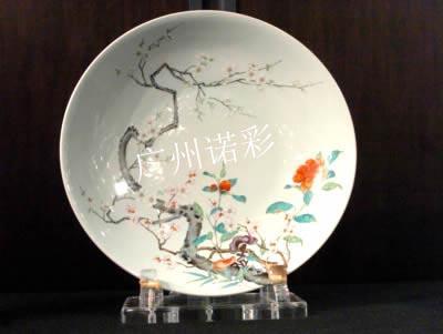 供应陶瓷印花加工