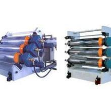河北压光机生产,保定压光机加工,雄县压光机制造厂商