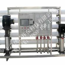 供应江浙沪上海南京杭州涂装电镀生产线用水处理设备上海涂装电镀生产