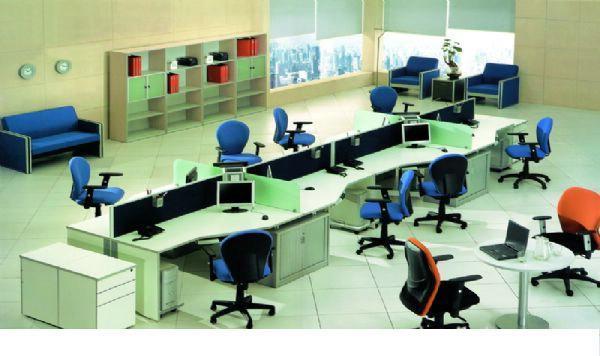 供应办公家具厂家直销办公家具