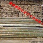 木材供应商图片