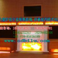壁炉Mb15528136621图片