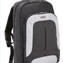 华林厂供应多层背包,2012新款电脑包,品牌威戈背包,最新爱批发