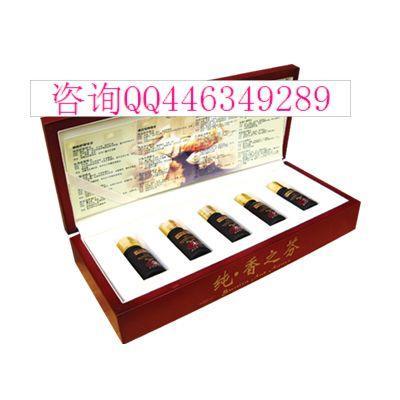 供应工艺木盒高档木盒茶叶木盒