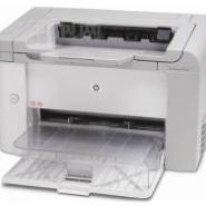 深圳惠普1566打印机硒鼓加粉图片