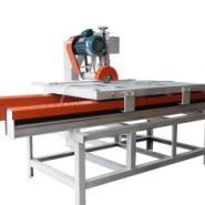 佛山最便宜的1200型瓷砖切割机图片