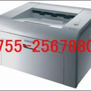 供应三星ML2010维修,深圳三星打印机维修,加粉,硒鼓,墨盒