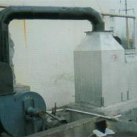 供应1吨锅炉脱硫除尘器